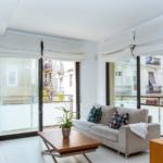 Casa adosada en venta calle Joan Blanques - Gracia